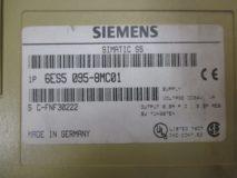 6ES5 095-8MC01