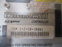 TDM 1.2-50-300W1