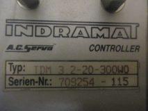 TDM 3.2-20-300W0
