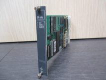 ZP698