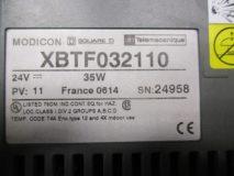 XBTF032110