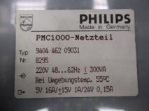 PMC 1000