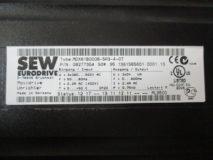 MDX61B0008-5A3-4-0T